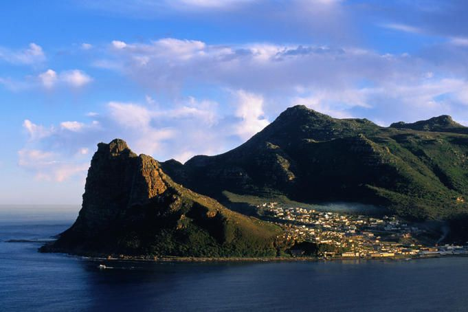South Africa | You should go there at least once in your life. South Africa is a magical experience: vibrant and beautiful Cape Town, surrounded by gorgeous nature; wineries, wildlife, surfing, ever changing landscapes, cultural highlights and the friendliest of people. Plus great food: fresh oysters and seafood on the coast and exciting flavors inland. MUST GO!