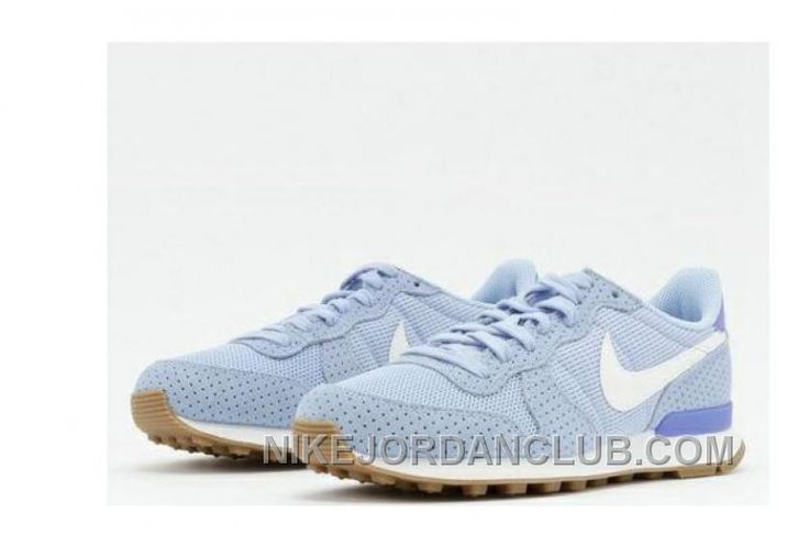 http://www.nikejordanclub.com/womens-new-balance-for-620-sneakers-ny-balanse-online.html WOMEN'S NEW BALANCE FOR 620 SNEAKERS NY BALANSE ONLINE Only $85.00 , Free Shipping!