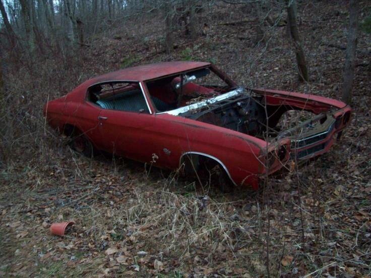 3104 best muscle car barn finds images on pinterest barn finds car barn and abandoned cars. Black Bedroom Furniture Sets. Home Design Ideas