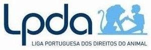 Pet Care: Associação LPDA