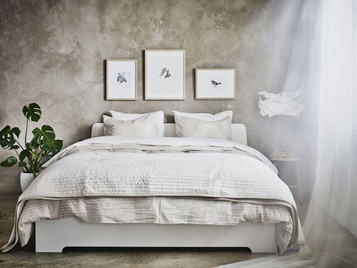Sypialnia w 5 stylach: który jest Twój?  - zdjęcie numer 5