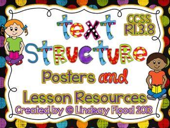 instructional reading level definition