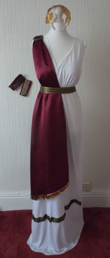 US $34.74 New with tags in Clothing, Shoes & Accessories, Costumes, Reenactment, Theater, Costumes