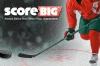 $7 for $30 toward Wild Hockey & Timberwolves Tickets From ScoreBig.com