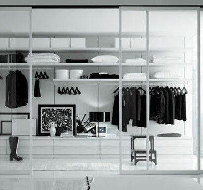 Begehbarer kleiderschrank regalsystem  Die besten 25+ Begehbarer kleiderschrank planen Ideen auf ...