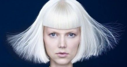 Capelli: ecco i tagli cool dell'estate 2014 http://lifestyle.tiscali.it/upstyle/feeds/14/07/09/t_65_20140709_gallery_01433.html?trends_and_people
