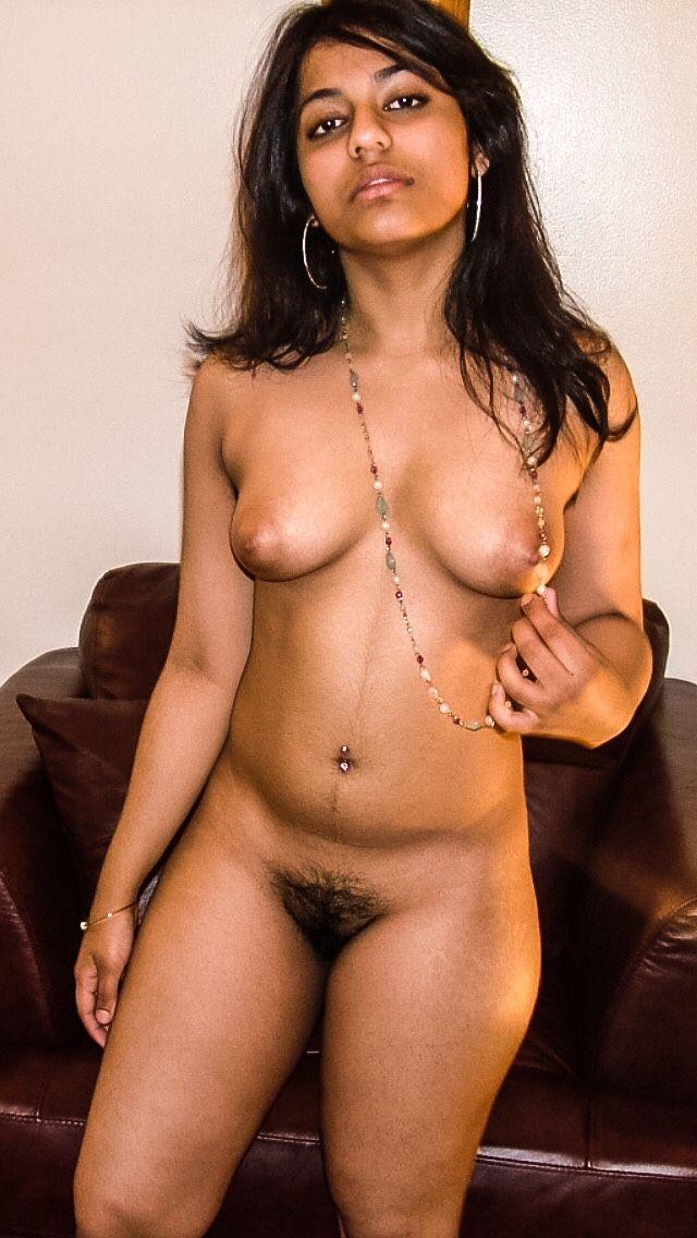 pornol z selenom gomez sex