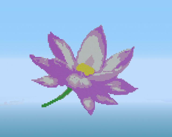 119 best Minecraft Pixel art images on Pinterest ...