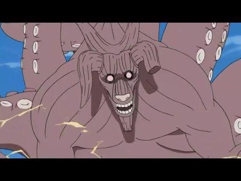 Naruto shippuden the last movie english dubbed full