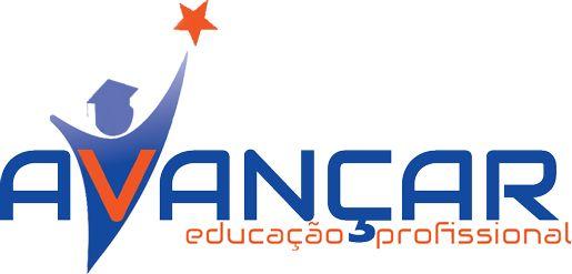 Avançar Educação Profissional