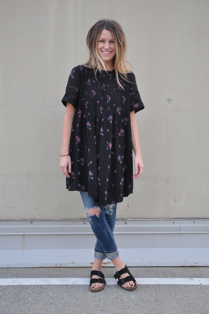 WHAT TO WEAR: Fall   College Fashion Trends and Style Tips
