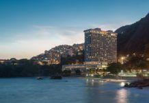 5 hotéis nacionais e internacionais que criam pacotes especiais de férias
