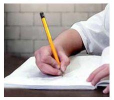 Met deze werkbladen oefen je het ontleden van woorden nog eens extra in met groep 7 of 8.