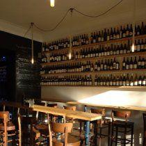 Les 10 meilleurs bars à vin de Bruxelles