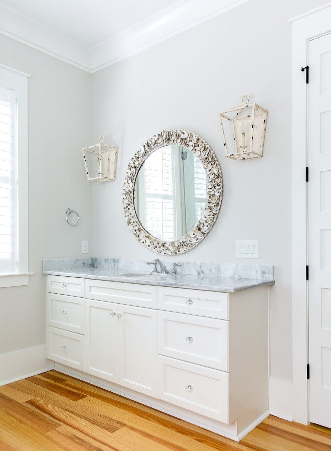 Visual Comfort Darlana Wall Sconce White Visual Comfort Darlana Wall Sconces Coastal Bedrooms Coastal Decor Coastal Bathrooms