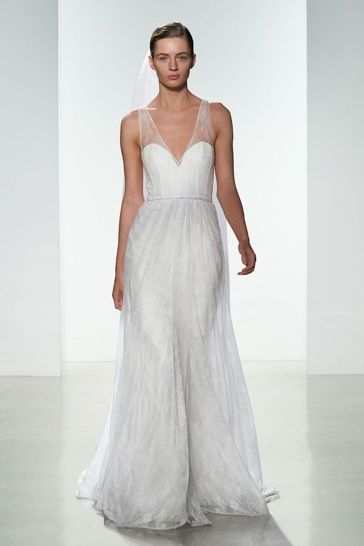 Martha by christos available at pearl bridal house httpwww