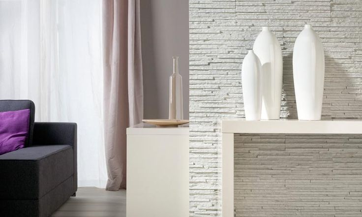 At a first glance you will notice how our products bring a feel of both prestige and homeliness to your place. However, there is more to it than just that. They have an important and practical use as well.