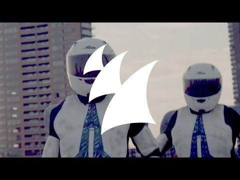 Dash Berlin feat. Emma Hewitt - Waiting (Official Music Video) - YouTube