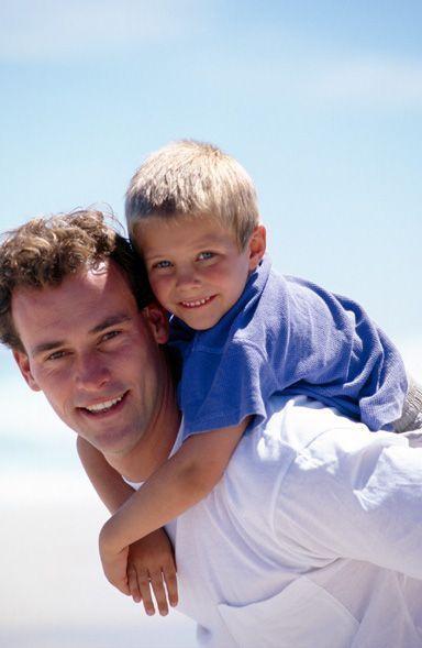 ojciec i syn - Szukaj w Google