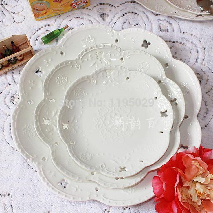 chapa de matrícula baratos, compre colher placa de qualidade diretamente de fornecedores chineses de Brinco chapa.