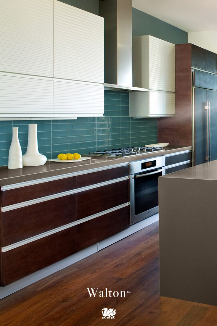 alternative and tile countertops countertop kitchen images cheaper to inspirations alternatives gallery modern granite