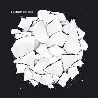 Bokjomolech - Mass Volture (2012) http://www.musicislifep.com/2013/10/bokomolech-mass-volture-2012.html Look the post to our site...