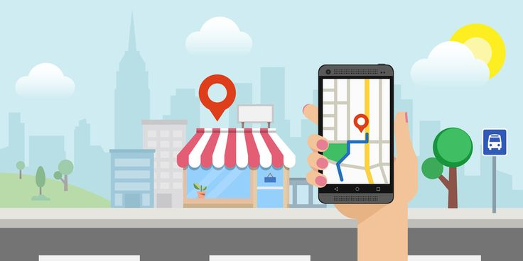 In the space of an ever-growing number of #ecommercewebsites, coming out as a successful #ecommerceventure is a challenge. The challenge is intense especially when you do not have a large advertising budget.