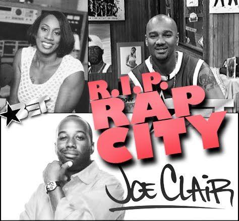 the basement bring it back rap city city tha basement vaporsnyc