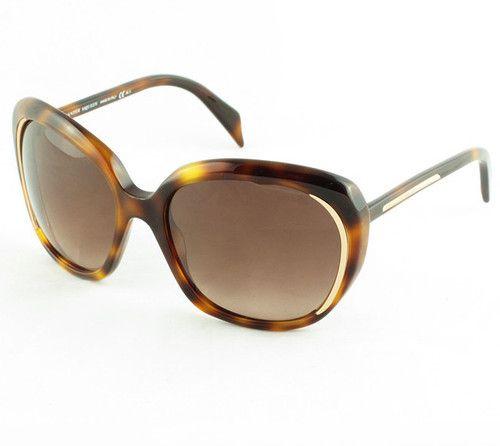 Alexander McQueen amq 4192 s 0CW J6 59 18 130 Original Sunglasses | eBay