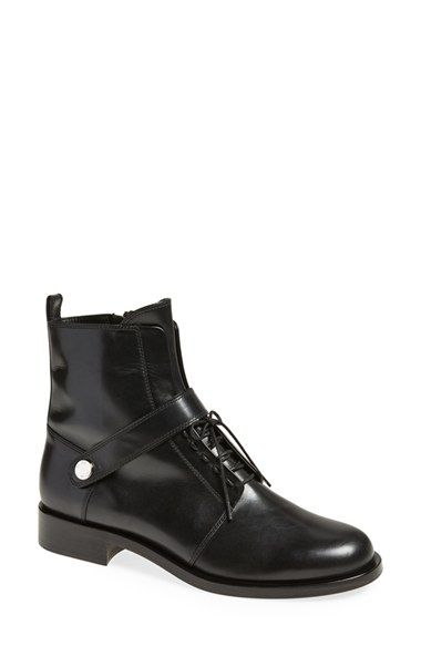 Shop now: Diana Boot