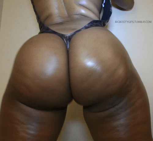 "bad ass black sluts gifs - worldstarhoney: "" Marie Cakes Brown at Big Booty Gifs & Pics"