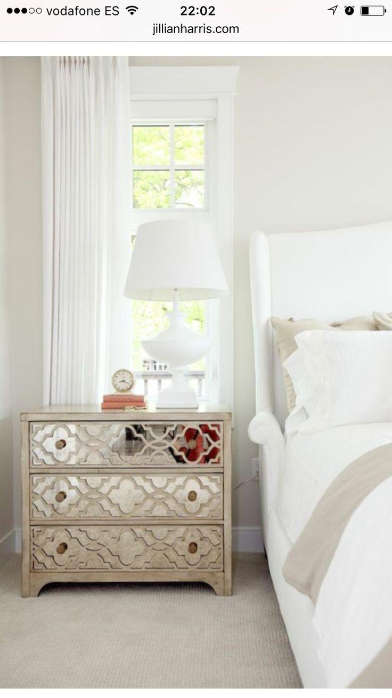 Comoda Ideas Casa Pinterest Bedrooms Master Bedroom