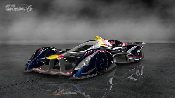 red bull racing x2014 picture