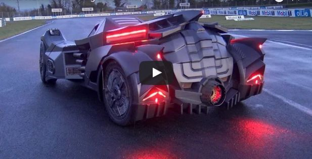 Nice Lamborghini 2017: Gumball 3000's Wildest Ride! Gumball 3000 is a rally among some of the crazies... Car24 - World Bayers Check more at http://car24.top/2017/2017/03/30/lamborghini-2017-gumball-3000s-wildest-ride-gumball-3000-is-a-rally-among-some-of-the-crazies-car24-world-bayers/