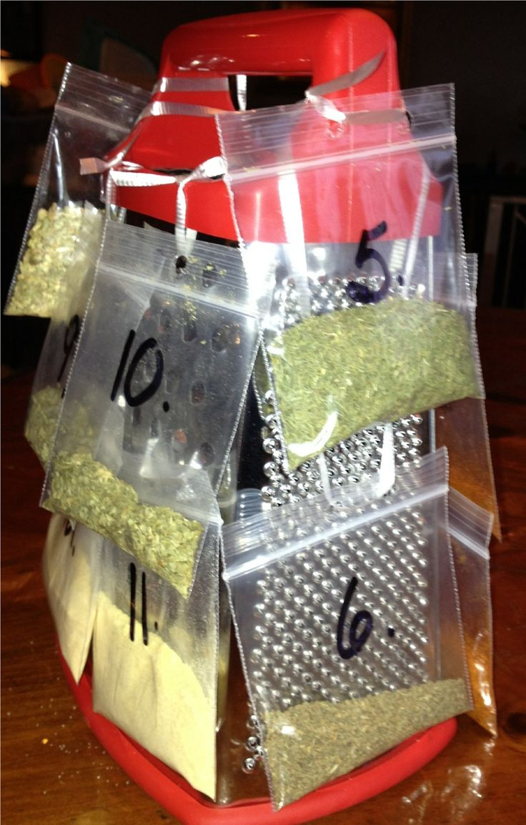wedding shower game ideas pinterest%0A Bridal Shower Game idea  Guess That Spice