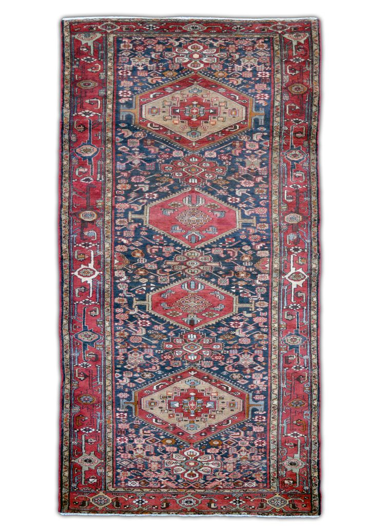 Alfombras online baratas affordable alfombras persas - Alfombras grandes baratas ...