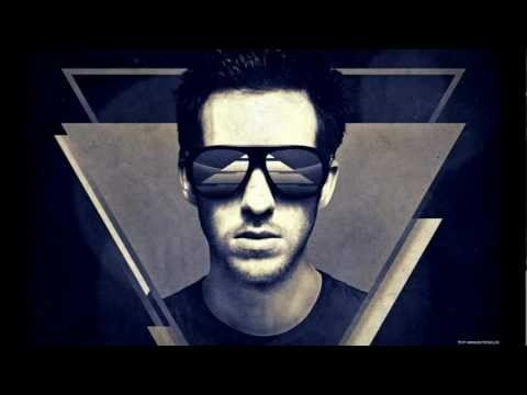 Calvin Harris ft. Ayah Marar - Thinking About You (Full Version) 2012 new song here it is Guys Enjoy!