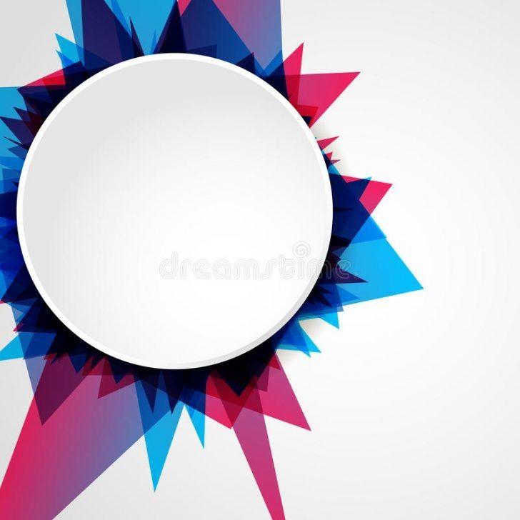 Free Flyer Design Templates Graficasxerga Blank Flyer Background Desain Banner Desain