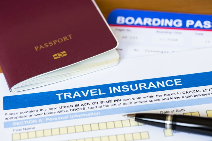 What features to look for in a Travel Insurance? We give you some tips