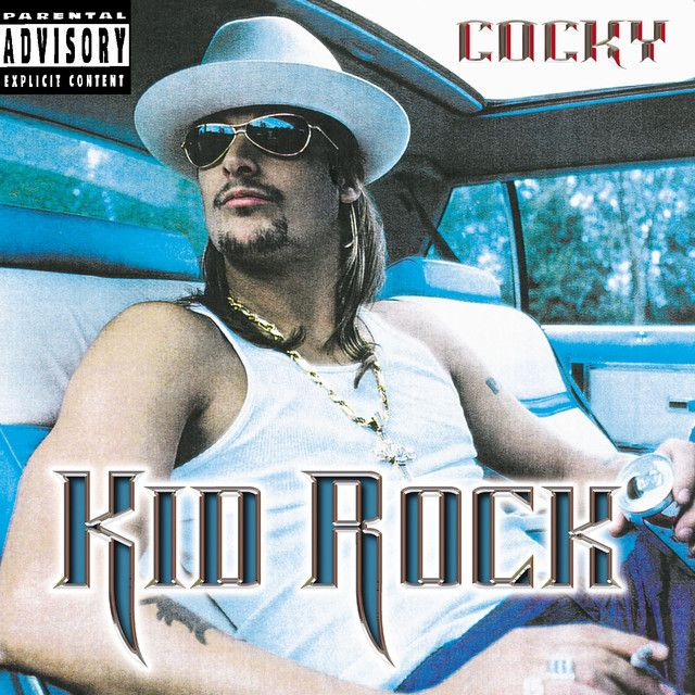 Picture (feat. Sheryl Crow), a song by Kid Rock, Sheryl Crow on Spotify
