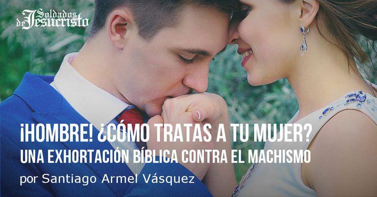 Una esposa cristiana no solo es coheredera de las bendiciones del matrimonio y de la vida, sino que además tiene todos los privilegios y bendiciones de ser una hija de Dios.