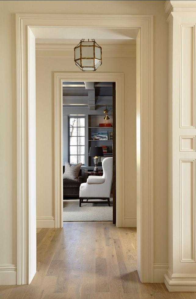 Elegant House - Home Bunch - An Interior Design & Luxury Homes Blog