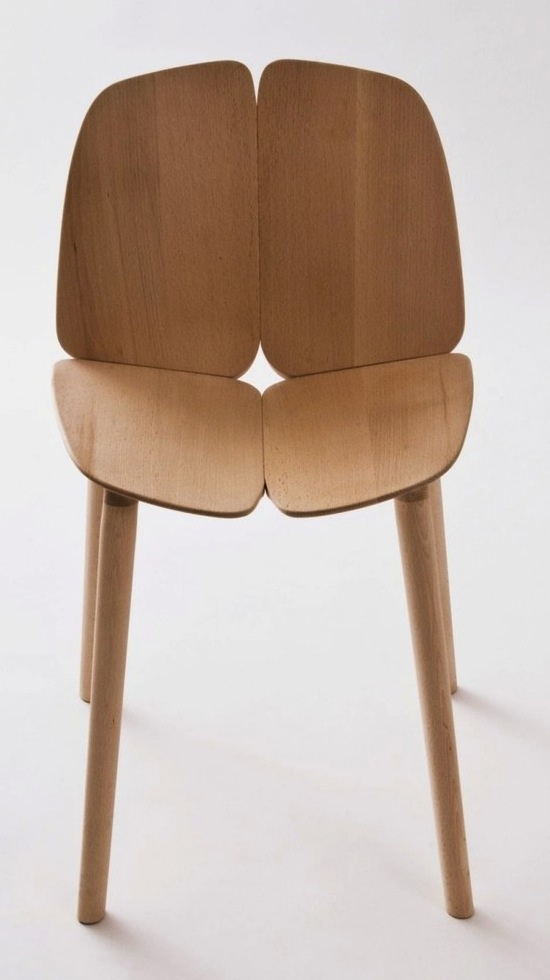 Osso - Bouroullec