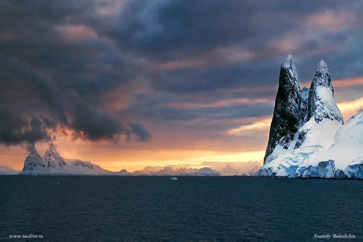AntarcticaVacations Destinations, Favorite Places, Nature, Fascinators Places, Exotic Places