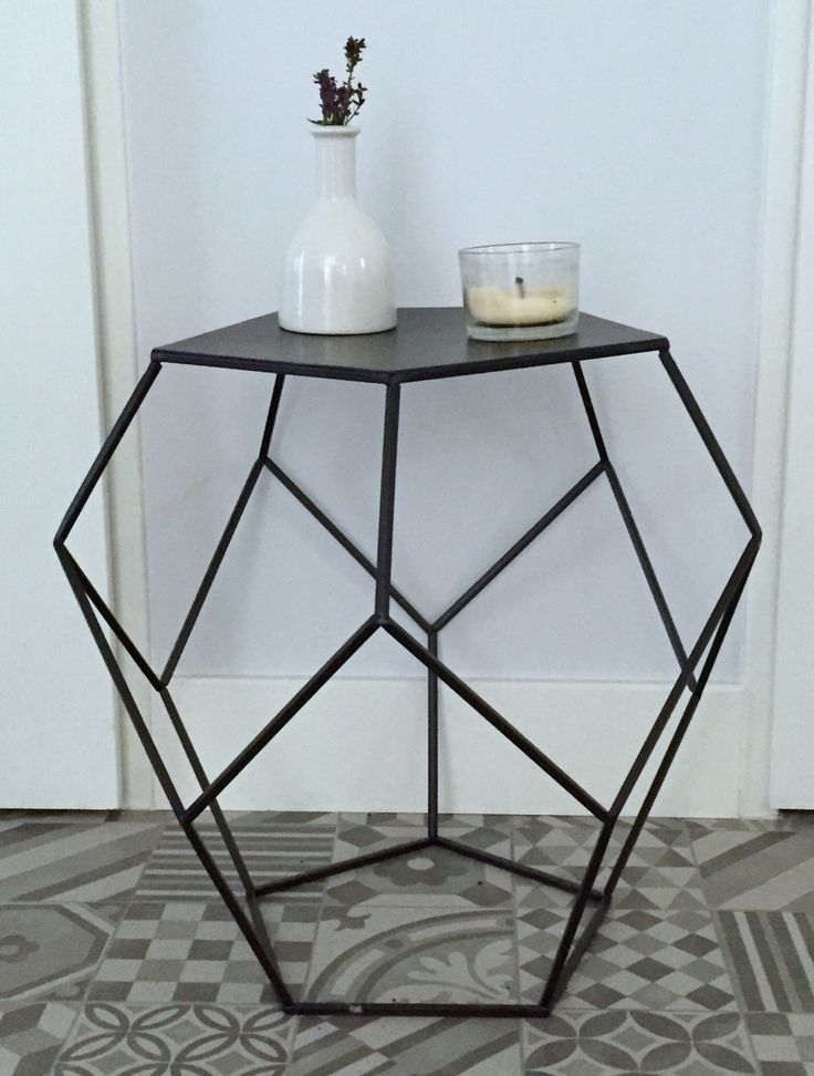 1000 id es sur le th me pied de table basse sur pinterest pieds de table table basse style. Black Bedroom Furniture Sets. Home Design Ideas