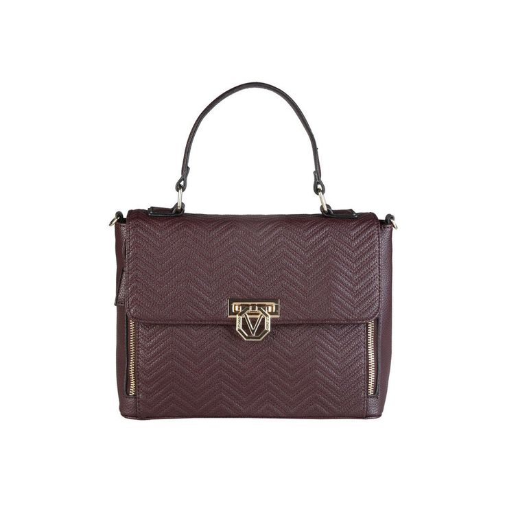 Valentino Woman Handbag
