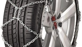 best snow chains - Read more about the best snow chains & tire chains.
