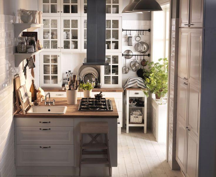 Compact living ikea s k p google home pinterest for Wohnen einrichten katalog