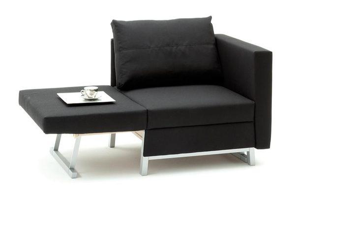 181 best sofa sessel images on pinterest for Schlafsessel ligne roset