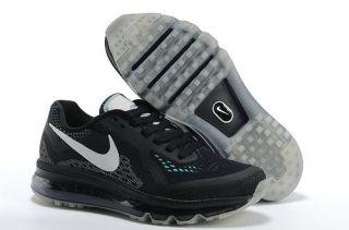 http://www.freerunners-tn-au.com/  Nike Air Max 2014 Women Shoes #Nike #Air #Max #2014 #Women #Shoes #serials #cheap #fashion #popular #new
